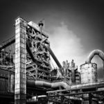 architecture-building-factory-169580-1